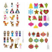 ornament craft designer ornaments popideas