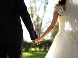 create a wedding registry now you can create your wedding registry on and it has