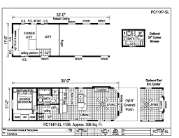 elkhart rv show freedom park home check back soon for videos photos of these great floorplans
