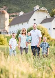 116 best family photography ideas images on