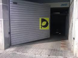 puertas de cocheras automaticas comprar puertas autom磧ticas abatibles a lamas para garaje