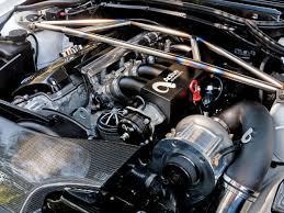 2002 bmw m3 engine 2002 bmw m3 e46 magnus opus photo image gallery