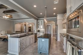 kitchens with two islands luxury kitchen two islands pendant lighting dma homes 91280