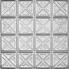 dimensional tile dimensional geometry tin ceiling tile 0609