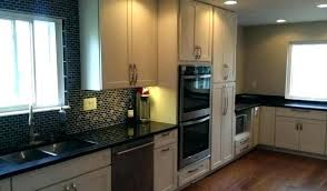 wholesale kitchen cabinets cincinnati discount kitchen cabinets cincinnati large size of granite kitchen