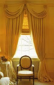 416 best curtain designs images on pinterest curtain designs