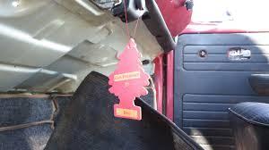 car junkyard gta 5 100 donate car to junkyard junkyard find 1991 subaru loyale