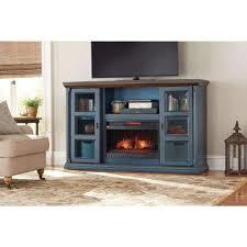 Homedepot Electric Fireplace by Coastal Electric Fireplaces Fireplaces The Home Depot