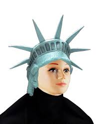 Lady Liberty Halloween Costume Amazon Forum Novelties Women U0027s Statue Liberty Costume