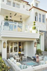 Pictures Of Big Houses Best 20 Big Houses Exterior Ideas On Pinterest Big Homes Nice