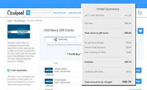 buy discounted gift cards online the about using discount egift cards in stores gcg