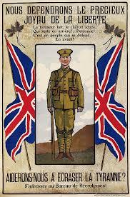 le de bureau wars war 1 posters canada history and ww1 posters