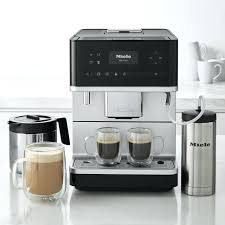 45 Cup Coffee Maker How Much Coffee Coffee Machine With Milk Price