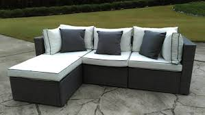 Replacement Cushions For Outdoor Patio Furniture - sofas marvelous outdoor patio furniture cushions wicker cushions