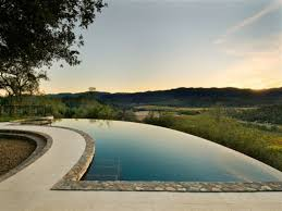 infinity swimming pool designs luxury swimming pools 2x best