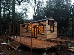 kje tiny homes tiny house for us