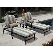 mesmerizing patio chaise ideas u2013 patio daybed lounge chairs for