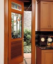 glass wood doors wood and glass combination in wooden doors design wooden garage
