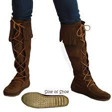 s boots for sale 218 best kleding images on designers mantels