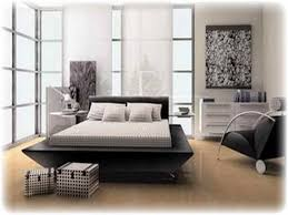 collection japanese bedroom furniture photos the latest