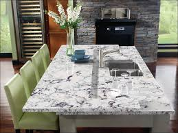 Home Depot Cabinet Specials - kitchen wonderful countertop overlay home depot home depot