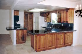 Custom Wood Cabinet Doors by Kitchen Cabinets Wooden