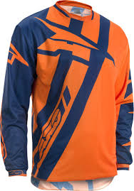 axo motocross gear axo offroad jerseys price cheap official authorized store in axo