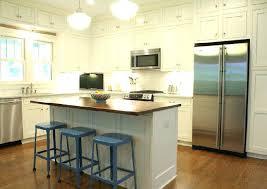 kitchen island stool kitchen island with stools biceptendontear