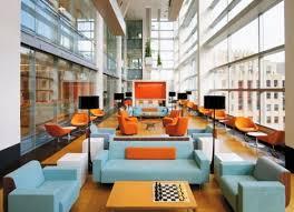 Best  Commercial Interior Design Ideas On Pinterest - Commercial interior design ideas