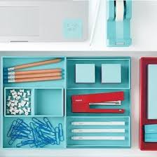 Desk Supplies For Office Best 25 Desk Wall Organization Ideas On Pinterest Regarding