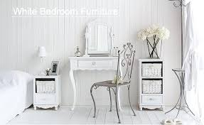 set black bedside tables white small table lamps great decorations