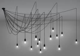 Suspension 3 Lampes Pour Cuisine by Suspensions Luminaires Design Et Lampes à Suspensions Design