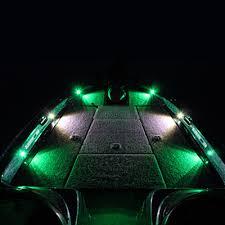 boating led applications