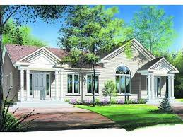 House Shop Plans Duplex Floor Plans U0026 Duplex House Plans The House Plan Shop