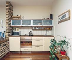 Wonderful Apartment Kitchen Design Ideas Pictures This Pin And - Small apartment kitchen design