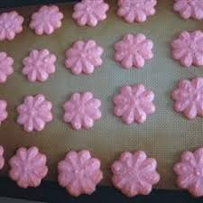 13 best images about cookie press cookies on pinterest bourbon
