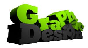 Art Graphic Design Jobs Graphic Design Design Ideas Branding Suterprinting Com