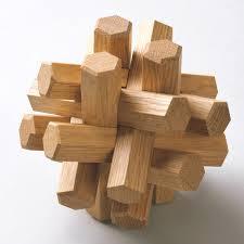 best99 rakuten global market asahikawa craft wooden 3d puzzle