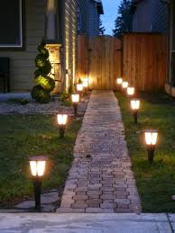 Best Outdoor Solar Lights - best outdoor garden lamps 25 best ideas about outdoor garden