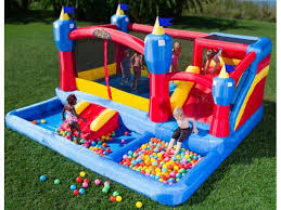 bouncy house rentals moonwalk bounce house moon bounce jumpy bouncy house moon walks