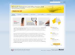 100 hgtv home design forum 100 hgtv home design forum about