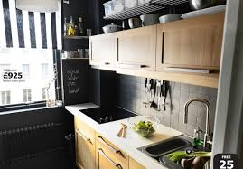 Storage Ideas For Small Kitchen by Kitchen The Stylish Small Kitchen Storage Ideas Ikea Intended