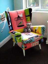 Funky Armchairs Uk Pin By Monica On Decor Pinterest Upholstery Funky Furniture