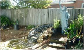 fountains for backyards fountains for small backyards best outdoor
