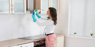how to clean greasy kitchen exhaust fan 7 tips for cleaning maintaining your range compact