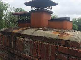 chimney repair northern virginia most popular chimney and wall