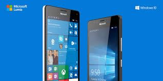black friday deals microsoft microsoft offers black friday 2015 deals on at u0026t lumia 950 and 950