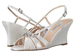 wedding shoes canada vintage style wedding shoes retro inspired shoes