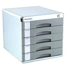 open locked file cabinet lock for filing cabinet blue file cabinets open locked ikea filing
