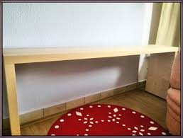 Ikea Schlafzimmer Bett Tisch Malm Bett Tisch Mase U2013 Eyesopen Co